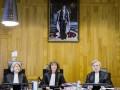 Штраф за Крым: выполнит ли Москва решение Гааги?