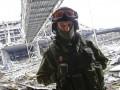 ИС: Боевики перебрасывают людей и вооружение в Донецкий аэропорт