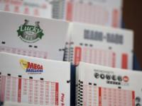 Числа из сна принесли американке миллион долларов в лотереи
