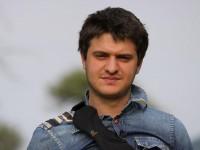 СМИ: Сыну Авакова сообщили о подозрении