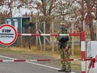 В Крыму произошел новый химический выброс - РосСМИ