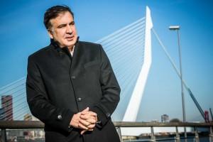 Саакашвили запретили въезд в Украину до 2021 года – адвокат