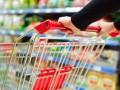 Торговые сети продолжают нарушать законодательство - АМКУ