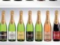 Ъ рассказал подробности о продаже Ахметовым доли в крупнейшем в стране производителе игристых вин