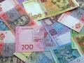 НБУ укрепил национальную валюту на 1 гривню 20 копеек