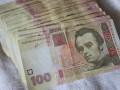 Остаток средств в Госказне вырос до максимума за два года