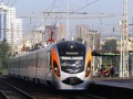 Ради скоростного движения Укрзалізниця намерена ощутимо сократить число ночных поездов
