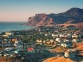 Крымчан хотят лишить земли и недвижимости, оформленных до аннексии