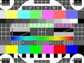 Нет сигнала: какие ТВ-каналы Нацсовет намерен лишить лицензий