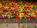 В Google над любителями сладкого поставили эксперимент, обманув с шоколадом