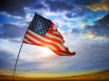 США ввели крупные пошлины на сталь и алюминий