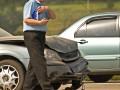 Названы страховые, которыми недовольны водители