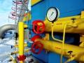 Россия будет обеспечивать Британию газом