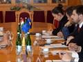Украина и Венгрия нашли общий язык по закону об образовании