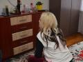 В Тернополе двое студентов продавали девушек в бордели ОАЭ и Турции