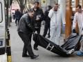 В одном из кафе в Сербии произошла стрельба: пятеро убиты