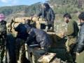 В Сирии повстанцы нанесли артудар по российской авиабазе - СМИ