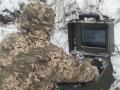 Испытания ПТРК Стугна-П и Корсар прошли успешно