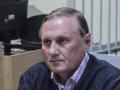 Ефремов в суде обозвал прокурора
