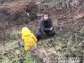 В Харькове мужчина захватил заложницу: ранен полицейский