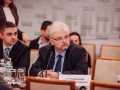 Римский статут: почему Украина  упускает шанс наказать агрессора