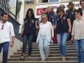 В Турции суд арестовал 17 журналистов