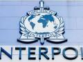 В Одесской области задержали молдаванина, разыскиваемого Интерполом