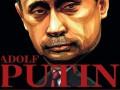 Россия может закончить, как Третий Рейх - глава МИД Латвии
