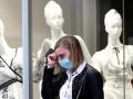 В Украине 24 340 случаев коронавируса: обновленные данные МОЗ