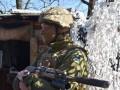 """""""Устали от войны, сидя на диване?"""": Юный офицер ВСУ обратился к украинцам"""
