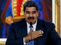 США обвинили Мадуро в отмывании денег в РФ и наркоторговле