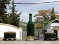 Оккупанты заявили о необходимости продажи всех винзаводов в Крыму