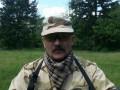Тука: Бойцов 92-ой ОМБ подозревают в расстреле под Счастьем