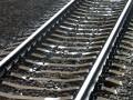 В Полтавской области поезд насмерть сбил двух человек