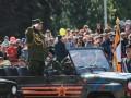 В Луганске проблемы с бензином, выдают по талонам