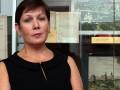 Министерство культуры Украины просит ОБСЕ защитить украинцев в России от репрессий