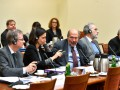 В ЕК сделали заявление касательно языкового закона в Украине