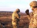 Под Житомиром прошли масштабные военные учения по стандартам НАТО