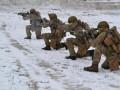 Боевики бронетехникой и живой силой усиливают НВФ у Стаханова - ИС