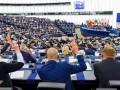 Европарламент принял резолюцию по Венесуэле