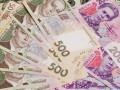 В Киеве ограбили обменник на 80 тысяч гривен