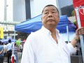 В Гонконге арестовали магната Джимми Лая