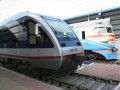 Укрзализныця введет новый сервис в ночных поездах