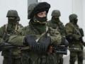 Треть россиян считают свою армию самой сильной в мире - опрос