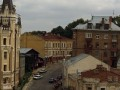 Киевские художники заявляют о своем катастрофическом положении из-за роста тарифов на отопление