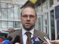 Власенко: Болезнь Тимошенко не диагностирована. Медики не знают, что с ней происходит