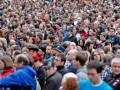 В Украине снизился уровень безработицы - Государственный центр занятости