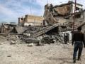 Российский Центр по примирению в Сирии подвергся обстрелу