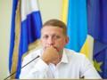 В Кременчуге коронавирусом заразились мэр и депутаты горсовета