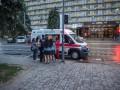 Межнациональная рознь и оскорбления: в Днепре произошла массовая драка молодежи